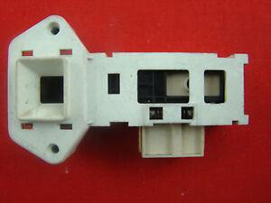 Bosch-Siemens-Lucchetto-Porta-Chiusura-Portiera-5500005878-Rold-Serie