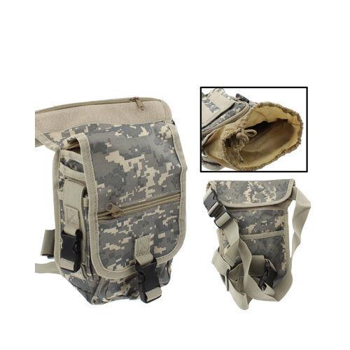 Militar Táctico Bolsa, Bolso Del Ejército, Gotcha Incluso & & & Cintura Digitaltarn  orden ahora disfrutar de gran descuento