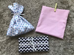 Fabric-Gift-Bag-Wrapping-Paper-Re-usable-Gift-Wrapping-Handmade-in-UK