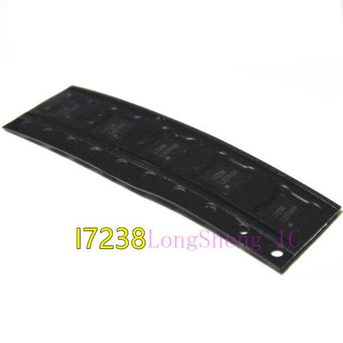 10 un IML7238 I7238 pantalla LCD de 172381 Chip Nuevo