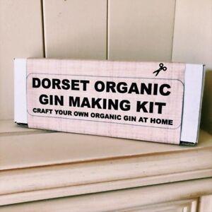 Organic-Gin-Making-Kit-pour-Gin-Lovers