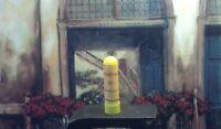 Smoke Helper Inhaler Nasal 100% Pure Essential Oils Eucalyptus Lemon Pine Scotch