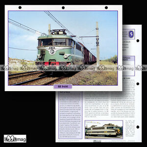 101-08-Fiche-Train-L-039-HISTOIRE-amp-LA-CARRIERE-DES-LOCOMOTIVES-BB-9400-depuis-1959
