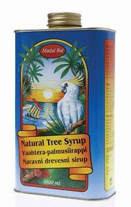 MADALBAL-NATURAL-TREE-SYRUP-1-TIN-1000mls-1-Litre-MADAL-BAL-PURE-NATURAL-HEALTH
