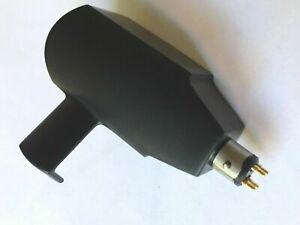 REK-O-KUT-Compatible-Headshell-by-Best-Audio
