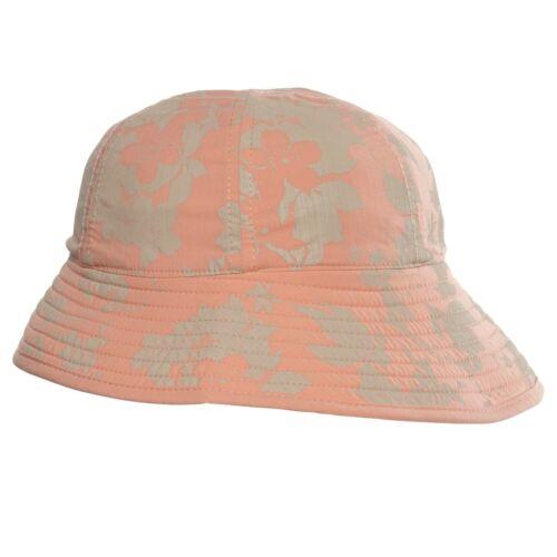 CHAOS CTR Women/'s Summer Summit Beach Hat UPF40+
