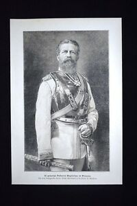 Il-principe-Federico-Guglielmo-di-Prussia