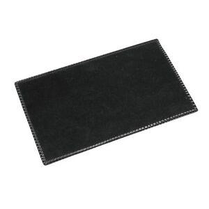 ultra grip tapis en caoutchouc antid rapant tableau de. Black Bedroom Furniture Sets. Home Design Ideas