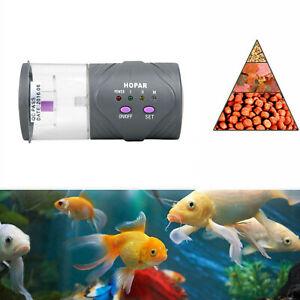 Aquarium-Tank-Timers-Chargeur-de-nourriture-pour-poissons-Timing-Feeder-Tool-B2Z