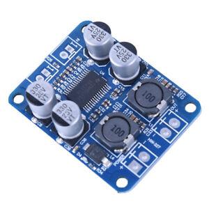 TPA3118-PBTL-Tablero-Amplificador-Digital-1X60W-POWER-AMP-Reemplace-TPA3-ws