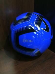 Nike-Pitch-Soccer-Ball-Royal-Blue-SC3893-410
