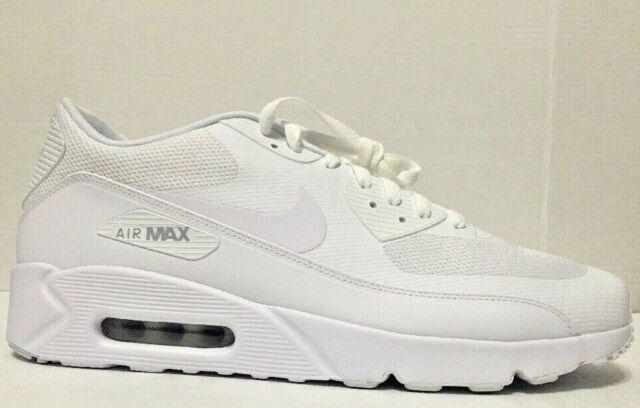 sneakers air max 90 ultra