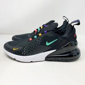 Besonderheiten Nike Air Max