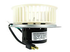 NuTone 0696B000 Motor Assembly for QT100 and QT110 Series Fans OEM