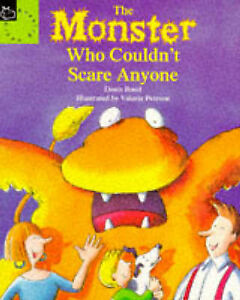 The-Monster-Who-Couldn-039-t-Scare-Anyone-Picture-Books-Valeria-Petrone-Bond-Den