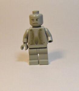 hp010 Lego Minifigure Peeves