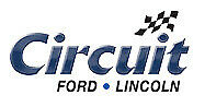 Circuit Ford Lincoln