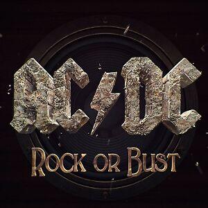 AC-DC-ROCK-OR-BUST-VINYL-LP-CD-NEU