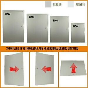 Sportello-per-contatore-acqua-enel-centraline-in-resina-plastica-sportelli-muro