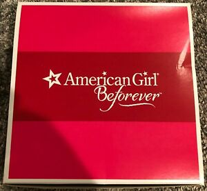 American Girl Kit Kits School Skirt Set