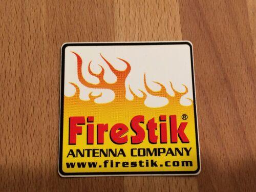 FireStik Antenna Company