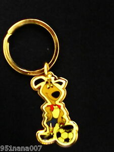 Image Result For Usa Soccer Keychain