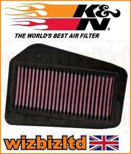 K-amp-N-High-Performance-Motorcycle-Air-Filter-HA1502