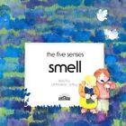 Smell by Maria Rius, Jose Maria Parramon (Paperback, 1999)
