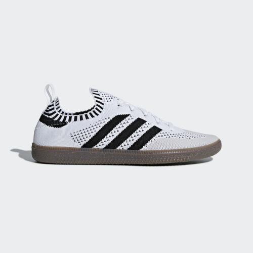 Grigio da Scarpe Primeknit Originals Adidas Samba Superstar Cq2217 ginnastica bianche Sock p8HXwq