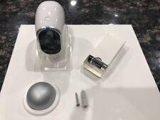 NETGEAR Arlo VMC3030 Security Camera