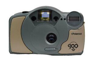 Polaroid-900-AF-Kompaktkamera-Analog-A-101