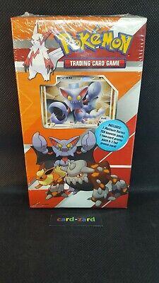 Pokemon TCG CHAMPION/'S PATH BOOSTER PACKSEALED K
