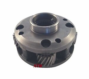 Planet RING GEAR GM Chevy Chevrolet TH350 Turbo 350 Rear Planetary washer type