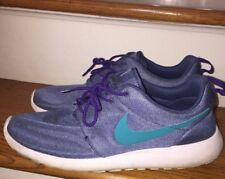 NIKE Roshe Run One CROSS TRAINER MENS ATHLETIC RUNNING LIGHT WEIGHT SHOES Sz 13