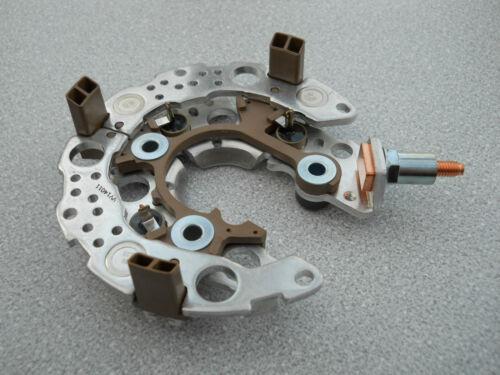 05T101 alternateur redresseur Toyota Avensis 2.0 2.4 RAV 4 III 2.4 litres-Je