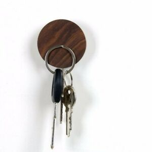 Wooden-Magnetic-Wall-Mounted-Key-Holder-DIY-Home-Decor-Magnetic-Wall-Door-Hooks