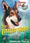 Littlest Hobo Collection 1 TV Series 2 Discs 2005 DVD