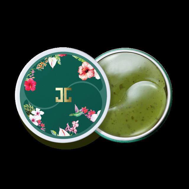 JAYJUN Green Tea Eye Gel Patch for sale online | eBay
