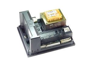 éNergique Keston C40/c40p/c55/c55p Chaudière Contrôle Bloc Pcb C17401000 Anciennement