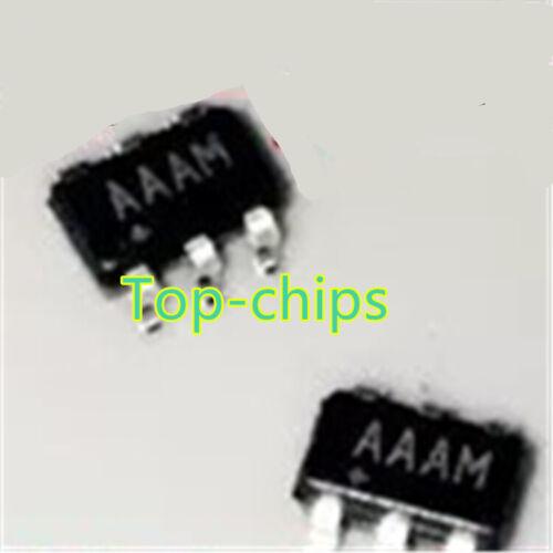 MAX4544EUT IC SWITCH SPDT SOT23-6 4544 MAX4544 4544E 1PCS