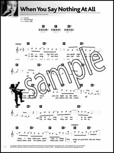 The Complete Keyboard Player 2 Book//CD Kenneth Baker Learn How to Play Method