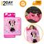 Nap-Mat-For-Toddlers-Minnie-Mouse-Kids-Girls-Kindergarten-Preschool-Sleeping-Bag thumbnail 1