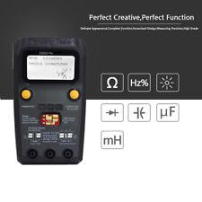 Esr02 Pro Digital Transistor Tester Smd Chip Component Inductance Esr Meter Gt