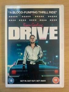 Drive-DVD-2012-Ryan-Gosling