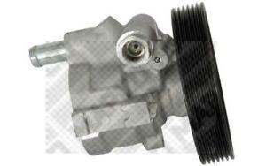 Pour VAUXHALL Movano 2.2 DTi 2.5 CDTi 3.0 DTI pompe de direction assistée 93861732