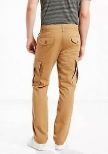 NWT-Men-039-s-Levi-039-s-541-Athletic-Cargo-Pants-Choose-Size-Ace-Caraway-Carrier-502