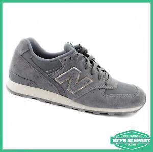 scarpe donna sportivi new balance