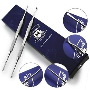 Chiropody-Podiatry-Instruments-Toenail-INGROWN-SIDE-EDGES-LIFT-AND-FILE-KIT