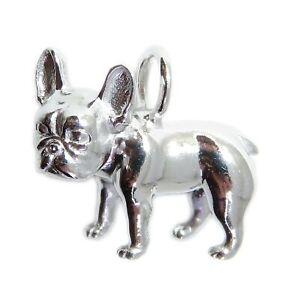 French-Bulldog-sterling-silver-pendant-925-x-1-Bulldogs-pendants