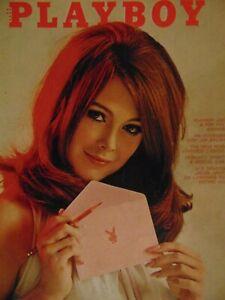 Playboy-February-1968-Nancy-Harwood-2336-842